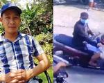 Đề nghị truy tố 19 người trong vụ án Tuấn 'khỉ', thu thêm 1 khẩu súng K59