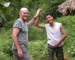 25 năm quan hệ ngoại giao Việt - Mỹ - Kỳ 3: Những