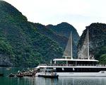 """Vịnh Hạ Long, vịnh Lan Hạ cùng một vùng biển nhưng muốn thăm phải qua 2 lần """"đò"""""""