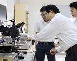 Trường ĐH Bách khoa TP.HCM hợp tác Viettel nghiên cứu làm chip 5G
