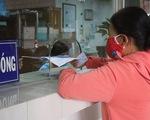 TP.HCM: Lần đầu tiên số lượt khám chữa bệnh giảm 24,5%