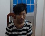 Thiếu niên 14 tuổi gây ra hàng chục vụ trộm để lấy tiền chơi game