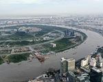 Tháng 9-2020 giao tiền, nền đất, căn hộ cho các hộ dân trong khu 4,3ha Thủ Thiêm