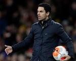 Chung kết FA Cup: Trận cầu 40 triệu bảng của Arsenal