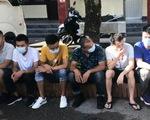 Người Trung Quốc nhập cảnh trái phép sang Lào Cai chỉ cần tốn 500.000 đồng