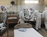 Tin vui đầu tuần: Ổ dịch ở Đà Nẵng được khống chế, 18 bệnh nhân COVID-19 ở đây đã âm tính