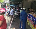 Đà Nẵng tính phương án phát phiếu, dân 2-3 ngày đi chợ một lần để phòng dịch