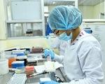 Việt Nam áp dụng phương pháp gộp mẫu để xét nghiệm phát hiện COVID-19