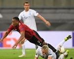 Điểm tin thể thao tối 14-12: Man Utd gặp đối thủ
