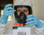 Nga duyệt vắcxin ngừa COVID-19, 20 nước mua 1 tỉ liều, WHO:
