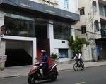 1.700 người kẹt ở Đà Nẵng: 6 chuyến bay đưa du khách về nhà