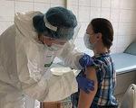 Nga công bố phê duyệt vắcxin COVID-19 đầu tiên trên thế giới, chuẩn bị sản xuất hàng loạt