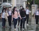 Thủ tướng yêu cầu người dân TP.HCM và Hà Nội thực hiện nghiêm việc đeo khẩu trang