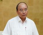 Bộ Y tế: Đã hạn chế được COVID-19 lây lan rộng ra cộng đồng ở Đà Nẵng