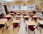 Mỹ cấp 125 triệu khẩu trang cho các học khu, chuẩn bị mở cửa lại trường học