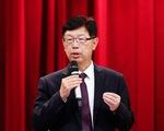 Chủ tịch Foxconn: Trung Quốc không còn là công xưởng của thế giới