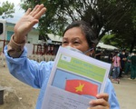 12 bệnh nhân ra viện ở Đà Nẵng: Tín hiệu đáng mừng