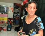 Hẻm Sài Gòn - những đời người - Kỳ 7:  Trở lại
