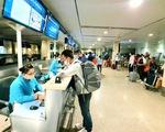 Hỗ trợ ngành hàng không, hành khách phải được hưởng lợi