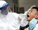Việt Nam đặt mua 50-150 triệu liều vắc xin ngừa COVID-19 của Nga