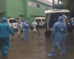 Tìm người từng dự đám tang có 3 ca mắc COVID-19 ở Đà Nẵng