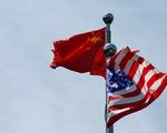 Hoãn đàm phán đánh giá thỏa thuận thương mại Mỹ-Trung giai đoạn 1