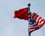 Mỹ bắt và truy tố 5 mật vụ Trung Quốc