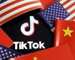 Ông Trump yêu cầu ByteDance thoái vốn TikTok trong 90 ngày