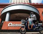 """Hàng loạt """"ông lớn"""" VNPT, Mobifone, Argibank... vẫn chưa thể cổ phần hóa"""