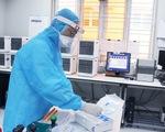 Sáng nay 23-8 Việt Nam 0 ca COVID-19 mới, 130 bệnh nhân sắp ra viện