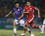 V-League 2020 trở lại sớm nhất vào ngày 3-10