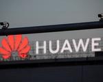 Mỹ cấm thêm 38 chi nhánh của Huawei ở 21 quốc gia
