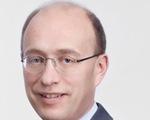Techcombank bổ nhiệm tổng giám đốc mới