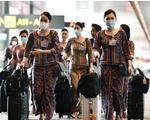 Nhờ đâu phi hành đoàn của Singapore an toàn trước virus corona?