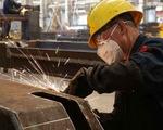 Bank of America: Doanh nghiệp Mỹ - Âu sẽ tốn 1.000 tỉ USD để chuyển khỏi Trung Quốc, nhưng rất đáng