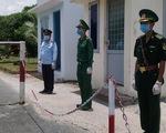 Khẩn trương phòng chống bệnh Chikugunya đang lây lan nhanh ở Campuchia, sát biên giới VN