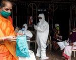 Phòng thí nghiệm hàng đầu Ấn Độ: Có thể 1/4 dân số Ấn Độ đã mắc Covid-19