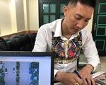 Huấn 'hoa hồng' bị xử phạt vì phát ngôn '80% công chức tại TP.HCM chơi ma túy'