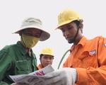 An toàn trong sử dụng điện, phòng tránh tai nạn mùa mưa bão