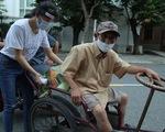 Đà Nẵng hỗ trợ người dân, lao động gặp khó khăn do dịch COVID-19 thêm 2 tháng