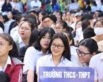 Đà Nẵng rà soát thí sinh thi tốt nghiệp đợt 2 đang ở ngoài thành phố
