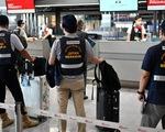 Nhật mở cửa cho du học sinh, thường trú nhân từ tháng 9
