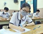 Mời xem điểm thi tốt nghiệp THPT 2020 trên Tuổi Trẻ Online