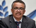 Tổng giám đốc WHO: Trung Quốc không cấp thị thực cho nhóm điều tra virus corona đi Vũ Hán
