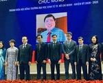 Chủ tịch UBND TP.HCM tham gia Hội đồng Trường ĐH Kinh tế TP.HCM