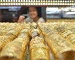 Tuần tới, liệu giá vàng có quay lại đỉnh cao?