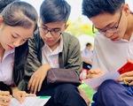 ĐH Nha Trang dành 5% chỉ tiêu xét tuyển học sinh vùng dịch