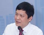 Ông Phạm Phú Quốc: