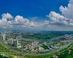 Thành phố Thủ Đức: phía Đông có gì lạ?