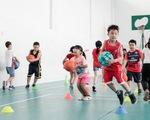 MILO nuôi dưỡng đam mê thể thao cho trẻ với Trại Hè Năng Lượng trực tuyến
